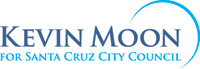 Kevin Moon for City Council